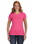 01940E1 Alternative Ladies' Eco Jersey Triblend Ideal Fashion T-Shirt