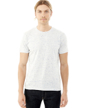 02815DA Alternative Men's Waterline T-Shirt