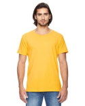04162C1 Alternative Men's Garment-Dyed Heritage Fashion T-Shirt