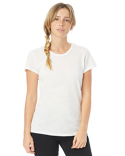 05052BP Alternative Ladies' Keepsake Vintage Jersey T-Shirt
