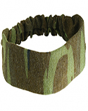 07001EA Alternative Headband