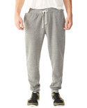 09881F Alternative Unisex Dodgeball Eco-Fleece Pant