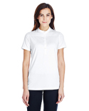 1317218 Under Armour SuperSale Ladies' Corporate Performance Polo 2.0