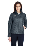 1317228 Under Armour SuperSale Ladies' Corporate Reactor Jacket