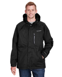 1562151 Columbia Men's Alpine Action™ Jacket