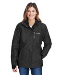 1562241 Columbia Ladies' Alpine Action™ Oh Jacket