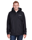1800661 Columbia Men's Bugaboo™ II Fleece Interchange Jacket