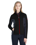 187335 Spyder Ladies' Constant Full-Zip Sweater