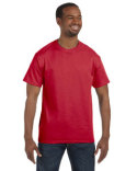 29M Jerzees 9.3 oz./lin. yd., 50/50 DRI-POWER® ACTIVE T-Shirt