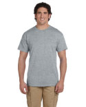 363 Jerzees Adult 8.3 oz./lin. yd. HiDENSI-T® T-Shirt