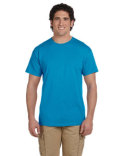 3931 Fruit of the Loom Adult 8.3 oz./lin. yd. HD Cotton™ T-Shirt