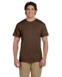 3931 Fruit of the Loom 8.3 oz./lin. yd., 100% Heavy Cotton HD® T-Shirt