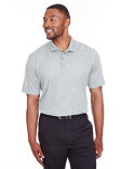 596804 Puma Golf Men's Performance Stripe Polo