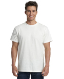 7410S Next Level Adult Power Crew T-Shirt
