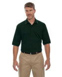 85032 Ash City - Extreme Men's Cotton Jersey Polo