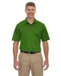 85116 Ash City - Extreme Eperformance™ Men's Stride Jacquard Polo