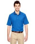 85118 Ash City - Extreme Eperformance™ Propel Interlock Polo with Contrast Tape