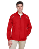 88183T Core 365 Men's Tall Motivate Unlined Lightweight Jacket
