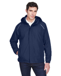 88189T Core 365 Men's Tall Brisk Insulated Jacket