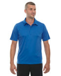 88682 Ash City - North End Men's Evap Quick Dry Performance Polo