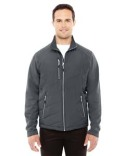 88809 Ash City - North End Men's Quantum Interactive Hybrid Insulated Jacket