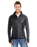 900287 Marmot Men's Variant Jacket