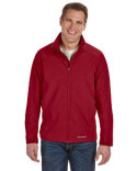 94410 Marmot Men's Approach Jacket