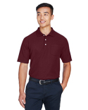 DG150P Devon & Jones DRYTEC20™ Performance Pocket Polo