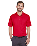 DG200 Devon & Jones Pima-Tech™ Jet Piqué Polo