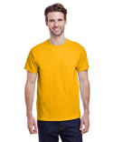 G200 Gildan Ultra Cotton® 10 oz./lin. yd. T-Shirt