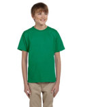 G200B Gildan Ultra Cotton® Youth 10 oz./lin. yd. T-Shirt