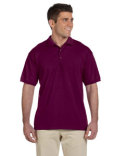 G280 Gildan Ultra Cotton® Adult  10 oz./lin.yd. Jersey Polo