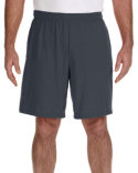 G44S30 Gildan Performance® 5.5 oz./lin. yd. Shorts with Pocket