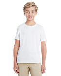 G460B Gildan Youth Performance® Core T-Shirt