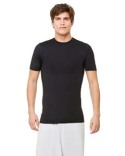 M1007 All Sport Compression Short-Sleeve T-Shirt