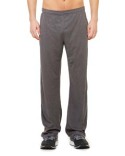 M5004 All Sport Mesh Pant with Pockets
