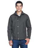 M705 Harriton Adult Auxiliary Canvas Work Jacket
