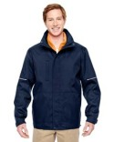 M772 Harriton Adult Contract 3-in-1 Jacket