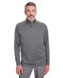 S16797 Spyder Men's Freestyle Half-Zip Pullover