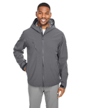 S17034 Spyder Men's Sygnal Jacket