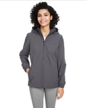 S17035 Spyder Ladies' Sygnal Jacket