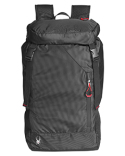 S17211 Spyder Spire Convertible Backpack Hip Pack
