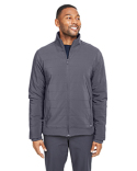 S17302 Spyder Men's Transit Jacket