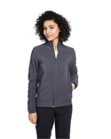 S17388 Spyder Ladies' Transit Jacket