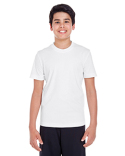 TT11Y Team 365 Youth Zone Performance T-Shirt