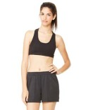 W2022 All Sport Ladies' Sports Bra