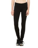 W5019 All Sport Ladies' Full-Length Legging